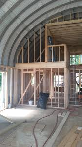 Quonset Hut Home Floor Plans Quonset Hut