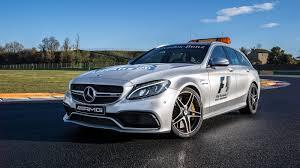 cars mercedes 2015 mercedes c class reviews specs u0026 prices top speed