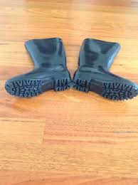 womens boots ballarat lipstick the knee boots size 10 s shoes gumtree