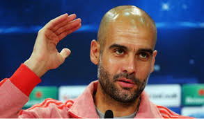 Seeking Manchester Manchester City Manager Pep Guardiola Hit Out At Players Seeking