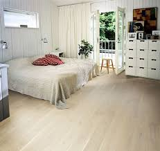 Wood Flooring Supplies 37 Best Flooring Possibilities Images On Pinterest Engineered