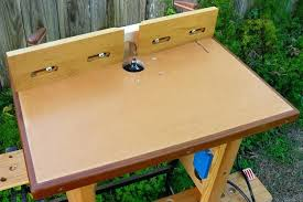 router projects wood router table plans free router projects for