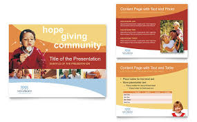 powerpoint presentation designs business powerpoint templates