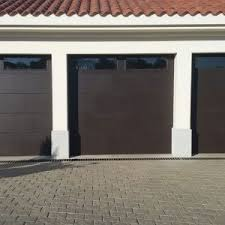 Chi Overhead Doors Prices Windows Doors Captivating Chi Overhead Doors For Exterior