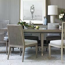 baker dining room furniture dining room design
