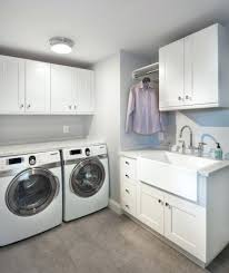 utility room sinks for sale utility room sink sinks for sale bahamalobsterpirates com