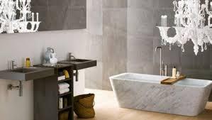 luxury small bathroom ideas awesome 25 galleries bathroom ideas modern small discovery