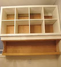 Wall Unit Bookshelves - take 2 bookshelves and turn them into a built in wall unit hometalk