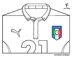 cup coloring page italy world cup 2014 t shirt coloring page coloringcrew com