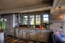 country gray kitchen cabinets country cottage kitchen cabinets gray kitchen design presenting