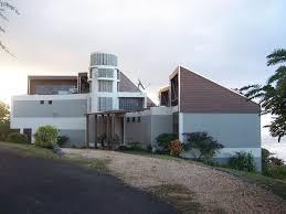 spectacular hilltop luxury home in culebra homeaway culebra