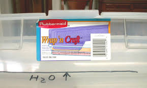 rubbermaid wrap n craft phil s chamber