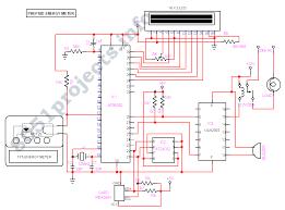 prepaid energy meter circuit diagram u2013 the wiring diagram