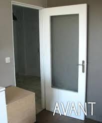 customiser une porte de chambre customiser une porte de chambre mission customisation portes de