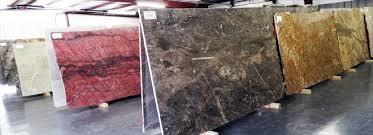 jubilee company granite in allen