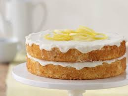 nathan u0027s lemon cake recipe myrecipes