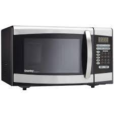 Black And White Appliance Reno 100 Black And White Appliance Reno Microwaves Walmart Com