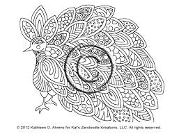 printable difficult coloring pages az coloring pages inside tree