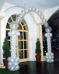Wedding Arches Columns This Is One Of My Top Two Styles For An Arch Wedding