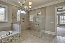 bathroom photos ideas bathroom photos ideas 30 of the best small and functional