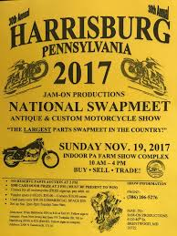 Boyertown Pa Halloween Parade Route by Motorcycle Events In Pennsylvania Born To Ride Motorcycle