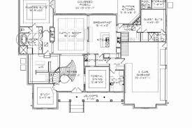 plantation home floor plans plantation homes floor plans zhis me