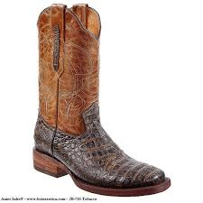 buy womens cowboy boots canada 158 best botas vaqueras images on cowboy boots