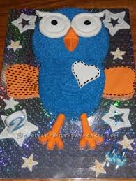 Giggle And Hoot Decorations Giggle And Hoot Themed 1st Birthday Party Birthdays Adored And 1st