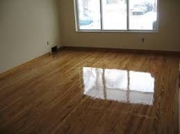 Wood Floor Refinishing In Westchester Ny Top 10 Best New York Ny Hardwood Floor Installers Angie S List