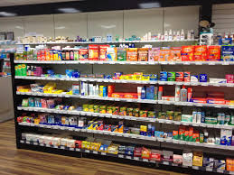 shop boots chemist the map pharmaceutical society of great britain v