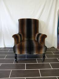 fauteuil ancien style anglais magasin meuble style anglais cuisine cuisine de style anglais