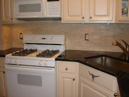 tiles backsplash how to install glass tile backsplash in kitchen