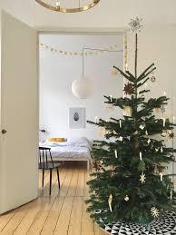 wohnideen minimalistischem weihnachtsdeko 71 best winterliche wohnideen images on