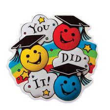 kindergarten graduation caps 91 kids tossin preview kindergarten graduation clip