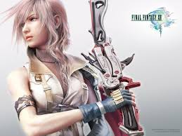 crackdown returns game wallpapers 10 lightning returns final fantasy xiii hd wallpapers