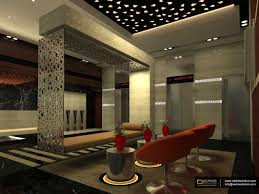 architectural 3d rendering and visualization services cad resolution