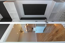 raleigh custom home builder u2013 stanton homes