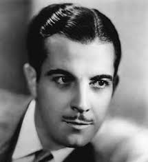 pictures of 1920 mens hairstyles 1920s mens hairstyles and products history