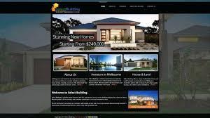 home improvement websites home improvement websites fascinating home designs websites in
