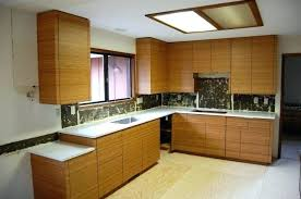 Formica Kitchen Cabinet Doors Resurface Formica Kitchen Cabinets Besto Refacing Laminate