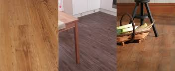 Wood Effect Laminate Flooring Modern Flooring Trends 2017