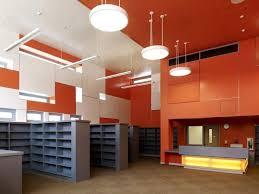 home interior design schools 60 best schoolinterior design images on interior