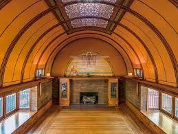Frank Lloyd Wright Home Decor Interior Frank Lloyd Wright The Houses Frank Lloyd Wright House
