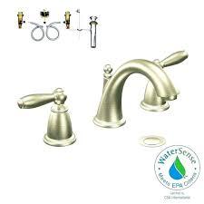 repair bathtub faucet bathtub replacing bathtub faucet valves single handle repair
