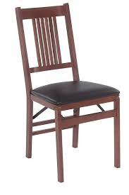 Tofasco Folding Chair by Folding Chairs Amazon Com