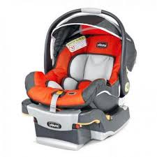 Good Baby Crib Brands by Best Car Seats Parenting