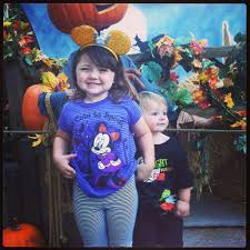 everything you need to know about halloween at disneyland