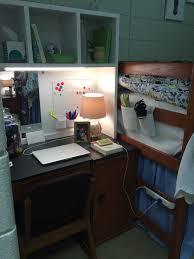 desk hutch for college dorm room best home furniture design