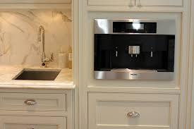 gorgeous 50 beaded inset kitchen design design decoration of