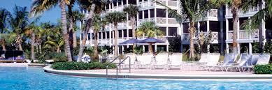 El Patio Hotel Key West Hyatt Residence Club Key West Beach House
